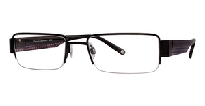 Randy Jackson 1028 Prescription Glasses