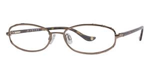 Natori Eyewear NATORI IM207 Brown