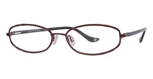 Natori Eyewear NATORI IM207 Red