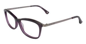 Michael Kors MK304 Purple
