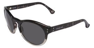 Michael Kors M2751S Cheshire 12 Black