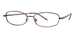 Jubilee 5779 Eyeglasses
