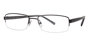 Woolrich Titanium 8837 Eyeglasses