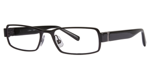 Cole Haan CH 203 Glasses