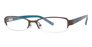 Skechers SK 2026 Eyeglasses