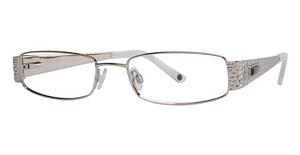 Natori Eyewear NATORI MM107 Palladium