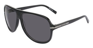 Michael Kors MKS201M Sheffield Black  01