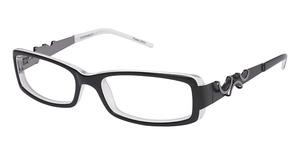 Humphrey's 581006 Prescription Glasses