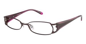 Humphrey's 582077 Prescription Glasses