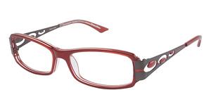 Brendel 901002 Eyeglasses