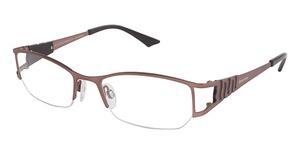 Brendel 902061 Glasses