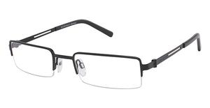 Brendel 902536 Eyeglasses