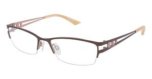 Brendel 902058 Eyeglasses
