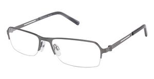 Brendel 902537 Glasses