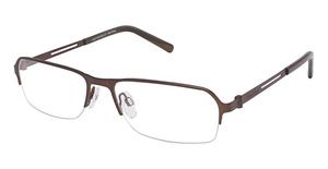 Brendel 902537 Prescription Glasses