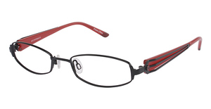 Humphrey's 582082 Prescription Glasses