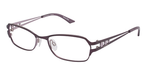 Brendel 902057 Eyeglasses