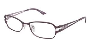 Brendel 902057 Glasses