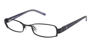 Humphrey's 582075 Prescription Glasses