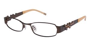 Humphrey's 582079 Prescription Glasses