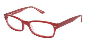 Humphrey's 583007 Prescription Glasses