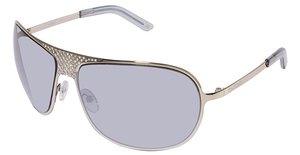bebe BB7016 Sunglasses