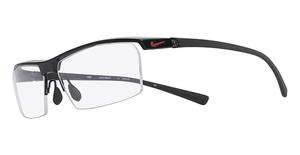 NIKE 7071/1 Prescription Glasses