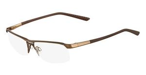 NIKE 6044/2 Prescription Glasses