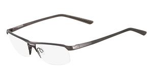 NIKE 6044/2 Eyeglasses