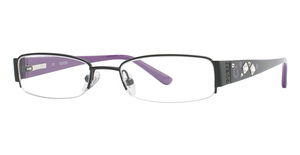 Guess GU 9035 Glasses