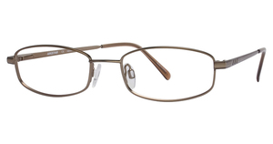 Aristar AR 6986 Brown
