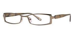 Sans Pareil Adriano Franco 423 Eyeglasses