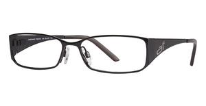 Sans Pareil Adriano Franco 426 Eyeglasses