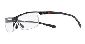 NIKE 7071/2 Eyeglasses