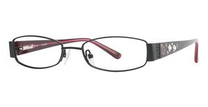 Guess GU 9036 Glasses