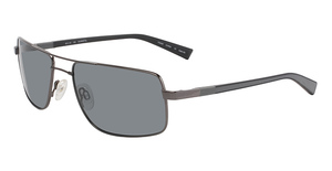 Flexon FLEXON WARRIOR SUN Gunmetal