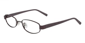 FLEXON 468 Eyeglasses
