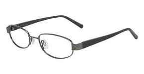 FLEXON 468 Eyeglasses