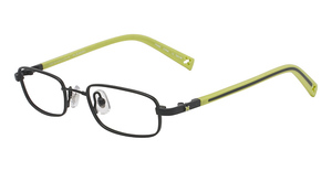 X Games CORKSCREW Eyeglasses