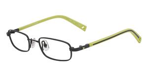 X Games CORKSCREW Eyeglasses