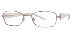 ELLE EL 18797 Glasses