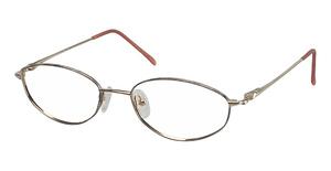 La Strada La Strada 124 Eyeglasses