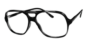 House Collection Nick Eyeglasses