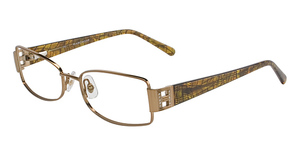 Marchon M-159 Prescription Glasses