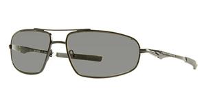 Harley Davidson HDX 815 Sunglasses