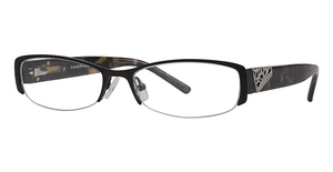 Rampage R 138 Prescription Glasses