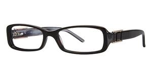 Rampage R 135 Prescription Glasses