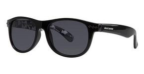 Skechers SK 6000 Sunglasses