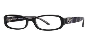Rampage R 137 Prescription Glasses