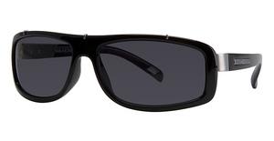 Skechers SK 8003 Sunglasses